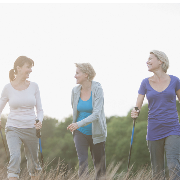 online member for health and wellness resources from Jo CC PT