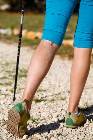 Why Focus on Calf Muscle Strength for Hiking?