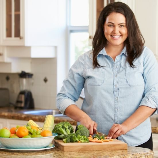 eating for energy and zing experiences with jo cc holistic pt