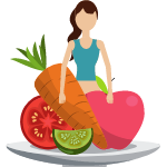 weight loss eating for energy and zing with jo cc holistic pt in hobart
